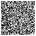 QR code with Alconda Machine Co contacts