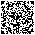 QR code with Alaska Center-Technology contacts