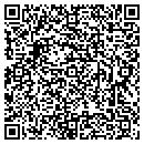 QR code with Alaska Well & Pump contacts