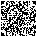 QR code with Denali West Lodge contacts