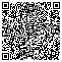 QR code with Academic Achievement Tutoring contacts