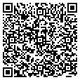 QR code with Kennedy & Co contacts