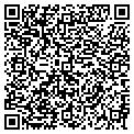 QR code with Captain Cook Athletic Club contacts