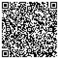 QR code with Golden Eagle Unlimited contacts