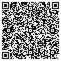 QR code with Jodie's Upholstery contacts