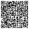 QR code with J Johnson Co Properties contacts