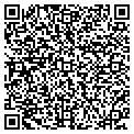 QR code with Tytin Construction contacts