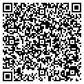 QR code with Totem Equipment & Supply Inc contacts