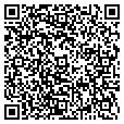 QR code with Ryvex LLC contacts