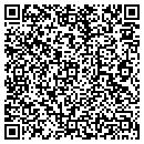 QR code with Grizzly Automotive Service Center contacts