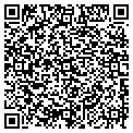 QR code with Northern Design & Graphics contacts