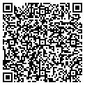 QR code with Tieco Acoustics Co contacts