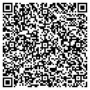 QR code with Professional Home Iv contacts