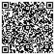 QR code with Suiter's Computers contacts