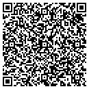 QR code with Talk Of The Town Styling Salon contacts