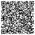 QR code with Irma's Day Care contacts