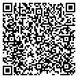 QR code with Hultquist Homes contacts