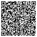 QR code with Duct or Sheetmetal Inc contacts