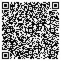 QR code with Kron Associates contacts