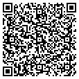 QR code with Country Lane Inc contacts