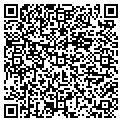 QR code with Alaska Pipeline Co contacts