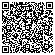 QR code with Gestures Of The Heart contacts
