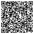 QR code with Terroza Drilling LLC contacts