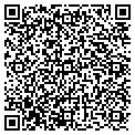 QR code with Alaska Waste Transfer contacts