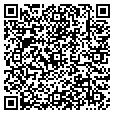 QR code with Pile contacts