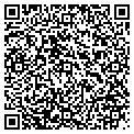 QR code with Dimond Burger Express contacts