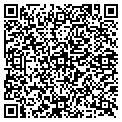 QR code with Dien-B Inc contacts