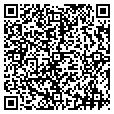 QR code with Kache Cab contacts
