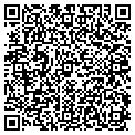 QR code with Pedersons Construction contacts