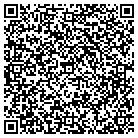 QR code with Kongiganak Safe Water Corp contacts