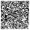 QR code with Alaskan Polar Bear Ice Cream contacts