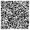 QR code with Mecham Richardson & Co contacts