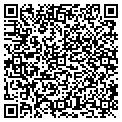 QR code with Sunshine Sewing Service contacts