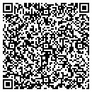 QR code with United Parts & Supply Inc contacts