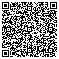 QR code with Tri River Charters contacts
