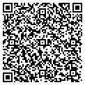 QR code with Arrowhead Environmental Service contacts