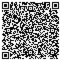 QR code with Dinossori Early Childhood Lrng contacts