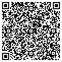 QR code with Northwest Cutters Inc contacts