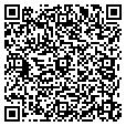 QR code with Diakonos Services contacts