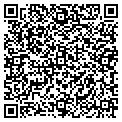 QR code with Talkeetna Aero Service Inc contacts