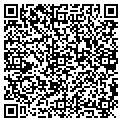 QR code with Regency Cove Restaurant contacts