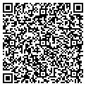 QR code with Frontier Business Systems contacts