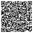 QR code with Jaffa Construction contacts