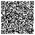 QR code with Stoltenberg Construction contacts