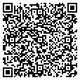 QR code with Coordinators Inc contacts