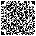 QR code with Iliamna Village Community Center contacts